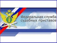 Виталий Дюреев, 28 января , Элиста, id30291996