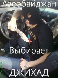 Farid Faridof, 3 февраля , Багратионовск, id31014234