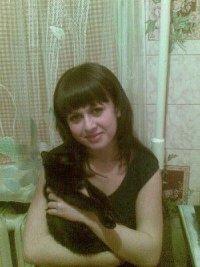 Valeri Solonec, 12 июля 1989, Днепропетровск, id31045430