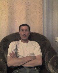 Айрат Абдулин, 21 октября 1966, Пермь, id31052859