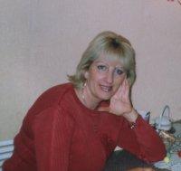 Елена Мананникова, 1 января 1979, Красноярск, id31103536
