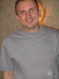 Сергей Заграфский