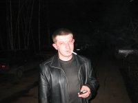 Руслан Иванов, 5 января 1986, Москва, id37777367