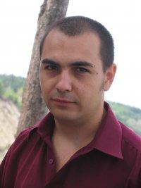 Роман Марухин, 14 ноября , Балашов, id18619410