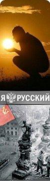 Михаил Лукомский