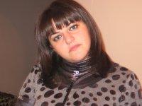 Anna Annushka, 8 апреля 1985, Москва, id23550292