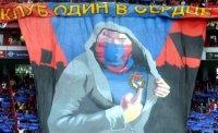 Гришан Коробицов, 11 сентября 1992, Киров, id26671594