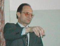 Аркадий Гольдштейн, 8 апреля 1981, Пермь, id6317675