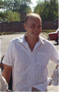 Петр Чудик, 3 февраля , Днепропетровск, id7039921