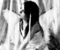 Annetta Angel