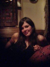 Мария Котова, 6 июня , Санкт-Петербург, id15524593
