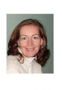 Мария Бородина, 25 ноября , Львов, id19685128