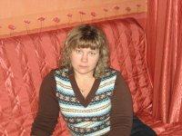 Елена Барбаяни