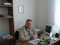 Максим Филатов, 5 ноября 1954, Самара, id28285400