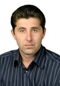 Дюг Владимир