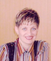 Татьяна Корзик, 21 октября 1982, Барановичи, id6422682