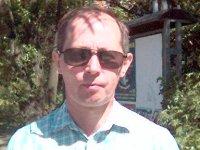 Василий Шапран, 1 мая 1962, Кривой Рог, id6953902