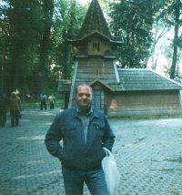 Валерий Стражников, 18 августа 1982, Санкт-Петербург, id6343143