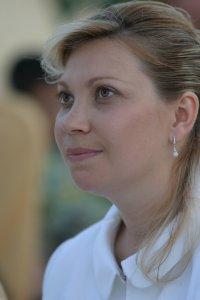 Aliya Mamina, 27 апреля 1977, Санкт-Петербург, id8561837