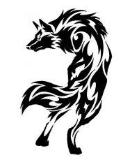 скачать торрент волчий след - фото 11