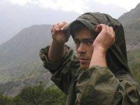 Сердар Курбанов