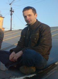Андрей Андреев, Краснодар