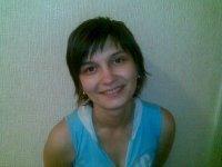 Людмила Дядюх, 9 января 1983, Харьков, id16464166