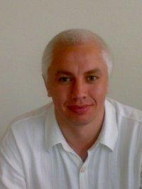 Руслан Драчук, Москва, id16600517