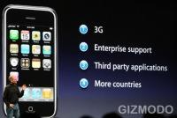 Apple Apple, 3 сентября , Санкт-Петербург, id166574431