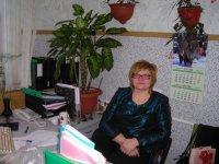 Ирина Степаненко, 10 декабря 1959, id17700325