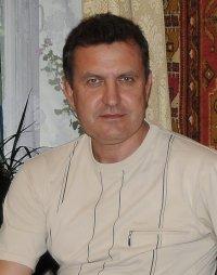 Василий Мотовица