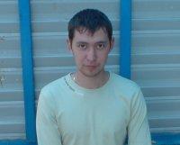 Александр Султанов, Магнитогорск