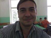 Олежа Кравцов, Таганрог, id21900278