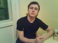 Артур Копишев, 31 марта 1991, Гродно, id30925057