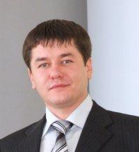 Ruslan Ziadinov, 27 ноября 1979, Москва, id4275350