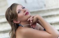 Ирина Янжула, 10 марта , Москва, id6094993