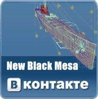 http://cs1572.vkontakte.ru/g8320218/a_b3dc85ef.jpg