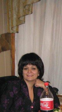 Марина Стрекалова, 21 марта , Полтава, id17047148