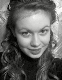 Анастасия Шатрова