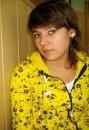 Юлия Арюк, 2 сентября 1991, Москва, id19673178