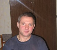 Сергей Филатов, 10 февраля 1964, Москва, id29845809