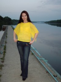 Маргарита Рожкова, 31 марта 1991, Казань, id30925058