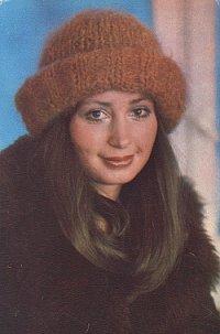 Клавдия Петренко, 4 марта 1992, Москва, id34884520