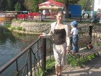 Наталья Рязанцева;Писарева
