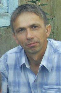 Виталий Антипов, 29 июля 1963, Октябрьск, id17304266