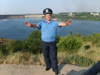 Максим Парфеня, 11 августа , Харьков, id17875593