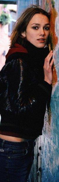 Keira Knightley, 26 марта 1985, Севастополь, id17888857