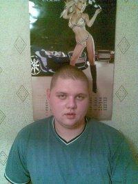 Дима Скрипкин, 3 июня , Ивангород, id20820386