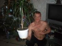 Гена Афанасьев, 22 декабря 1986, Полтава, id54813276