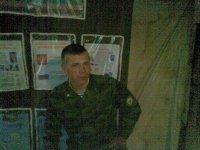 Николай Леонтьев, 24 марта 1986, Краснодар, id16844773
